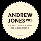 AJ Pies and Pastries and LBFC Ltd