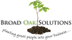 Broad Oak Solutions